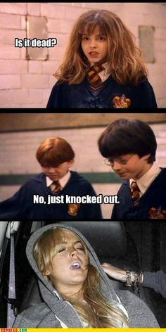 i hate harry potter, but now i at least respect it. Harry Potter Love, Have A Laugh, Laugh Laugh, Mischief Managed, Laughing So Hard, Science And Nature, Just For Laughs, Laugh Out Loud, The Funny