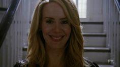 American Horror Story: Coven   S03E13   The Seven Wonders   Season Finale   FX