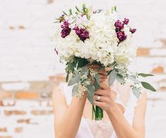 Green Weddings: Your Eco-friendly Wedding Guide from the Knot