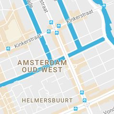 Visit Amsterdam's top attractions in this two days itinerary. See all major monuments, museums and vivid squares. Stroll through the narrow streets and take a peaceful canal cruise to view Amsterdam from a different angle. The Rijksmuseum, Van Goghs Museum, Anne Frank's House and all other sights were never that easy to visit in this well planned two days Amsterdam itinerary.