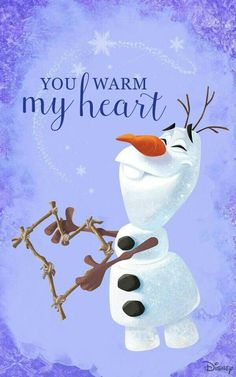 Wall paper disney olaf movies new Ideas Frozen Disney, Disney Pixar, Disney Frozen Olaf, Disney Animation, Frozen Movie, Disney Cartoons, Disney Movies, Walt Disney, Frozen 2013