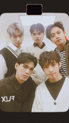 The first ever Filipino boy group trained under a Korean entertainmen… Cute Boys, My Boys, Korean Entertainment Companies, Phone Wallpaper Quotes, End Of Summer, Little Mix, Nonfiction, In This World, Boy Groups