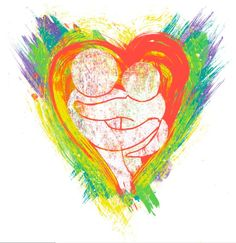 Like the design? This week, ThreadStart is donating $8 from the sale of any item with this design on it (e.g., shirts, scarves, hoodies, onesies, etc.) to us,  to help release children from poverty in Jesus' name. You can see what they offer at http://threadstart.org/compassion/