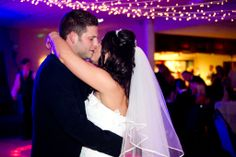 The first dance, the moment each couple will share forever Devon And Cornwall, Function Room, North Devon, Short Break, First Dance, In This Moment, Weddings, Star, Concert