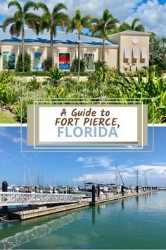 Best Places To Eat, Great Places, Places To Visit, Florida Travel, Travel Usa, Indian River Lagoon, Sunrise City, Hutchinson Island, Drinking Around The World