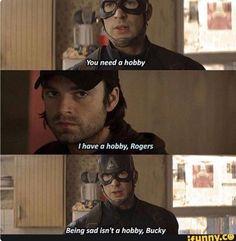 Avengers Humor, Funny Marvel Memes, Marvel Jokes, Marvel Avengers, Funny Memes, Hilarious, Marvel Films, Avengers Movies, Marvel Characters