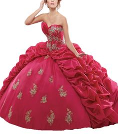 Find More Quinceanera Dresses Information about Quinceanera Dress Custom Sweetheart Luxury Crystals Beaded Taffeta Prom Dresses Christmas Ball Gown Dress vestido de festia ,High Quality dress storage,China dress pet Suppliers, Cheap dresses flapper from Sweety-Bridal on Aliexpress.com