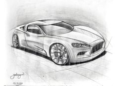 by_johnny___car_sketch_by_johnny_designer-d4i0tll.jpg (1600×1181)