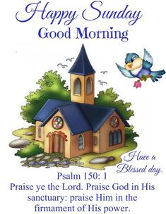 Happy Sunday Quotes, Good Morning Quotes, Psalm 150, Psalms, Praise The Lords, Praise God, Biblical Womanhood, Sisters In Christ, People In Need