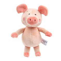 NICI Wibbly Dangling Rag Doll 20cm Stuffed Animals Kids Baby Doll Gift 87470 4901948033524 | eBay