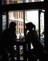 http://parejas.about.com/od/consejossalvarrelacion/fl/Crisis-en-la-pareja-consejos-para-superarla.htm