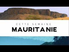 Tv5 Monde, Afrique Francophone, Ap French, French Resources, France, Shanghai, The Unit, Education, Youtube