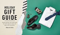 East Dane Holiday gift guide! Awesome gifts for the men in your world - http://supersavingsman.com/east-dane-holiday-gift-guide-awesome-gifts-men-world/
