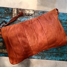 Leather Bag, Shoulder Bag, Bags, Women, Handbags, Shoulder Bags, Bag, Totes, Hand Bags