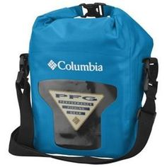 Columbia Ditch Bag