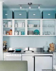 soluciones para aadir espacio a cualquier hogar garantizado casacocinas
