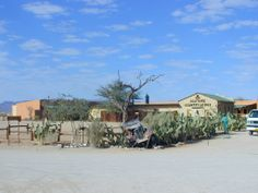 Namibia Solitaire