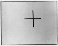 Malevich - Stedelijk museum Amsterdam