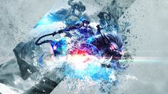 Sejuani, the Winter's Wrath by ~mex8 on deviantART  | League of Legends