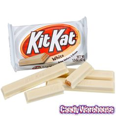 31 Best White Chocolate Bar Images Candy Candy Bars Chocolate
