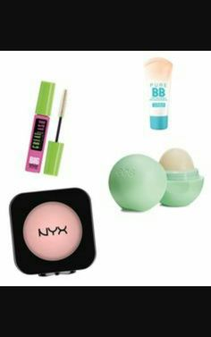#facecreamsdrugstore Makeup For Tweens, Preteen Makeup, Teenage Makeup, Girls Makeup, Makeup