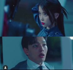She saved him yet again.thus time its a soilder's miniac.she rocks😋😍😍👏👏 Episode 2 Jin Goo, Korean Drama, Dramas, Rocks, Asian, Amazing, Drama Korea, Drama, Kdrama