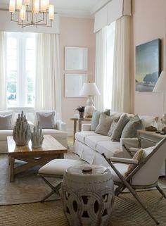 134 best british colonial interiors plus images house decorations rh pinterest com