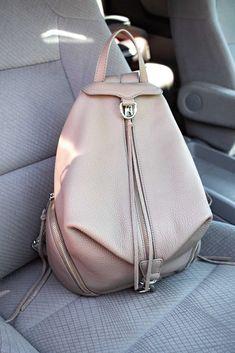 Best Handbags, Fashion Handbags, Tote Handbags, Fashion Bags, Fashion Backpack, Backpack Purse, Leather Backpack, Rebecca Minkoff Handbags, Vuitton Bag