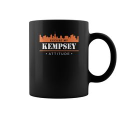 Kempsey Mugs Kempsey Mug #gift #ideas #Popular #Everything #Videos #Shop #Animals #pets #Architecture #Art #Cars #motorcycles #Celebrities #DIY #crafts #Design #Education #Entertainment #Food #drink #Gardening #Geek #Hair #beauty #Health #fitness #History #Holidays #events #Home decor #Humor #Illustrations #posters #Kids #parenting #Men #Outdoors #Photography #Products #Quotes #Science #nature #Sports #Tattoos #Technology #Travel #Weddings #Women