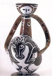 pablo picasso sculptures - Google Search