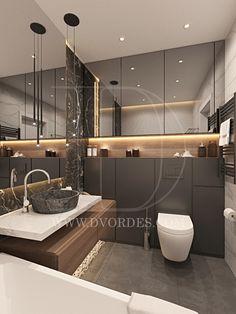 Architecture,Interior Design,Visual Effects Ceiling Design Living Room, Kitchen Room Design, Modern Kitchen Design, Interior Design Kitchen, Home Deco, Furniture Design, House Design, Bathrooms, Fuller House