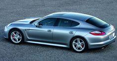 A Porsche entrega 87.800 carros esportivos ao redor do mundo no primeiro semestre | VeloxTV