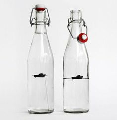 30 diseños de packaging muy originales.