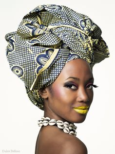 Loved by Wrapsody - South African Queen of Headwraps www.wrapsody.co.za Facebook.com/shopwrapsody Twitter & Instagram @shop_wrapsody https://www.facebook.com/shopwrapsody http://www.wrapsody.co.za/