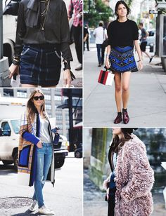 Best_Of_Street_Style-Collage_Vintage-2014-31