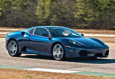 At Xtreme Xperience, you can drive an exotic car at Michigan International Speedway - West Infield Loop. Visit our website to reserve your spot in the driver's seat!
