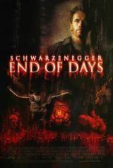 El fin de los días