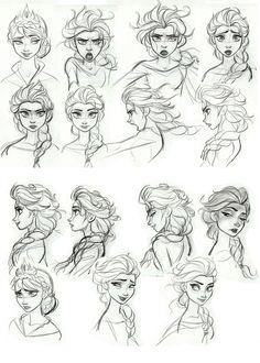 http://theconceptartblog.com/wp-content/uploads/2014/01/JinKim_Frozen_1.jpg