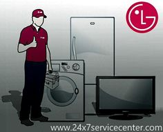 52 Best LG Home Appliance Service Center images in 2019