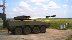 Photo by beybes Patria Amv, Amv Youtube, Ah 64 Apache, Arm Armor, Modern Warfare, War Machine, Apc, Military Vehicles, Armors