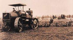 HCVC Vintage Truck Forum - OLDEST TRUCK IN AUSTRALIA ?