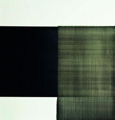 Contemporary Art Blog | Callum Innes