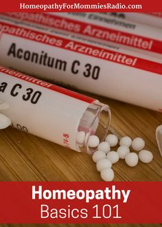 Homeopathy Basics 101 | Learn the Basics of Homeopathy with Sue Meyer @Homeopathy For Mommies on the Ultimate Homeschool Radio Network