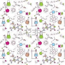 Resultado De Imagen Para Quimica Organica Dibujos Carátulas
