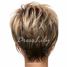 short hair styles for mother of the bride imagenes de cortes de cabello corto para mujer de 60 3914 | 24183c3914e0831dcbc264d668975912 short layered hairstyles short hairstyles