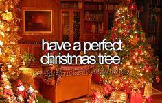 christmas bucket list tumblr - Bing Images