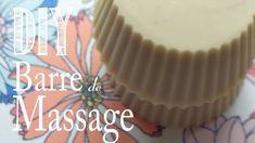DIY : Barre de Massage - YouTube Massage, Barre, The Creator, Homemade, Transport, Beauty, Lotion, Youtube, Home Made