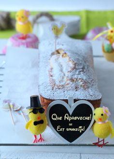 Spaanse cake: Bizcocho de leche condensada y limón.  Cake met gecondenseerde melk en citroen. https://www.facebook.com/photo.php?fbid=1401345169940399&set=a.150024631739132.39115.100001947880383&type=3&theater