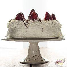 Questa torta è stata