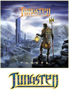 Burgos Btt Metal: Canciones para una vida - Tungsten - This Is War Power Metal, Scream, Metal Songs, Movies, Movie Posters, Racing, Songs, Life, Films